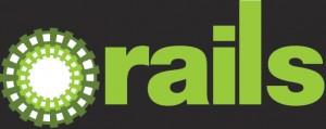 railsgreen